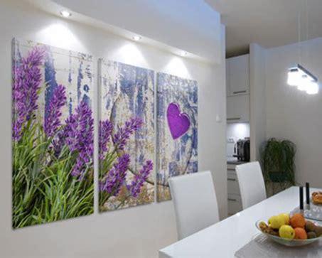 quadri da cucina moderna cucina e sala da pranzo