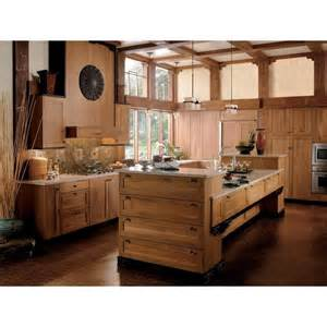 Asian Style Kitchen Cabinets Asian Inspired Kitchen Kitchen Design