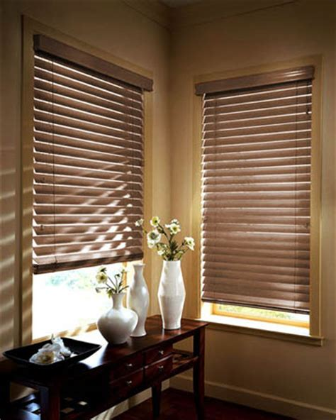 Privacy Blinds Uk global wood blinds privacy wooden blinds blinds uk