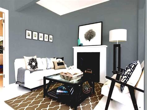 color schemes for living room paint asian paints scheme home decorating ideas with brown sofa