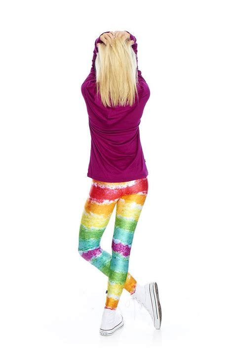 Zara Rainbow 1000 images about jordyn jones on zara ps and