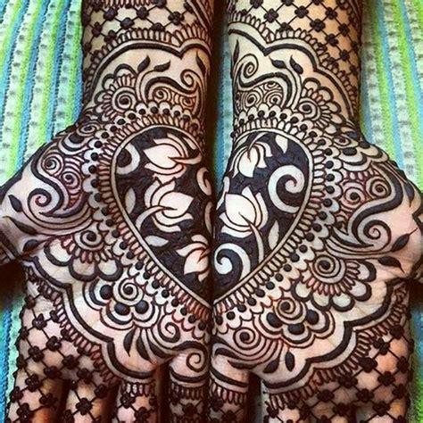 henna tattoo farbe schwarz henna uralte kunst zur tempor 228 ren hautverzierung