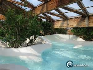 center parcs tossens schwimmbad center parcs nordseek 252 ste tossens erlebnisbericht