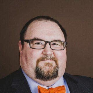 attorney james w. martens lii attorney directory