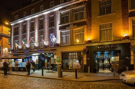 the hotel temple bar the temple bar hotel dublin on the market hospitality