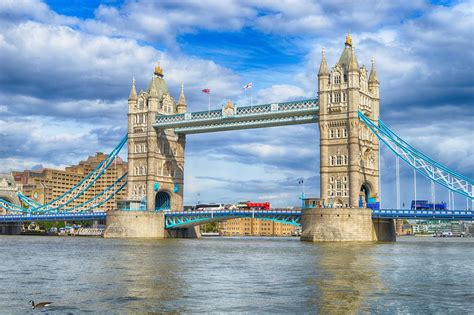 thames bridge london free photo tower bridge london thames free image on