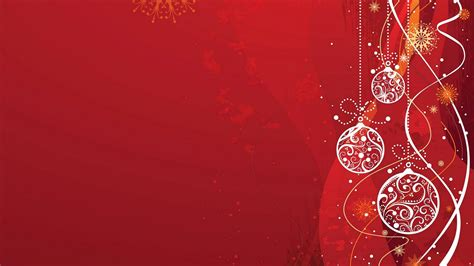 christmas wallpaper abstract index of wallpapers awesome wallpapers christmas santa