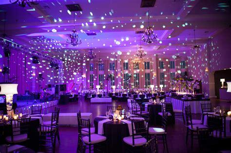 Weddingwire Venues by The Room On Venue Dallas Tx Weddingwire