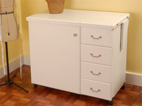 Sewing Machine In Cabinet by Marilyn Sewing Machine Cabinet By Arrow