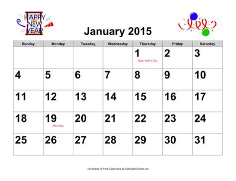 printable calendar large numbers large print calendar numbers 2016 calendar template 2016