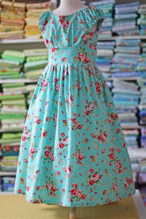 dress pattern ruching olabelhe olivia dress pattern lightly ruched bodice