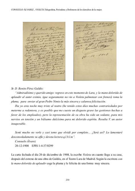 libro violeta consuelo 193 lvarez 2 170 parte
