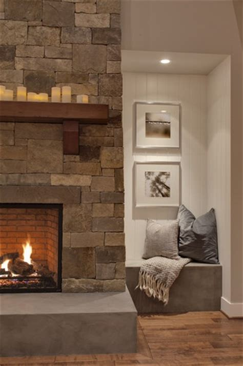 fireplace seating fireplace built in seating fireplaces pinterest