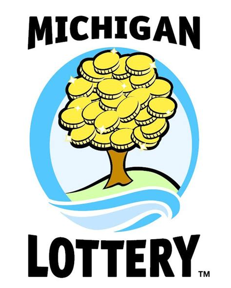 fenton wins 4 4 million lotto 47 jackpot mlive