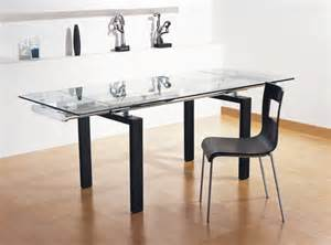 Glass Dining Room Tables With Extensions China Glass Extension Table Ls A047 China Dining Room