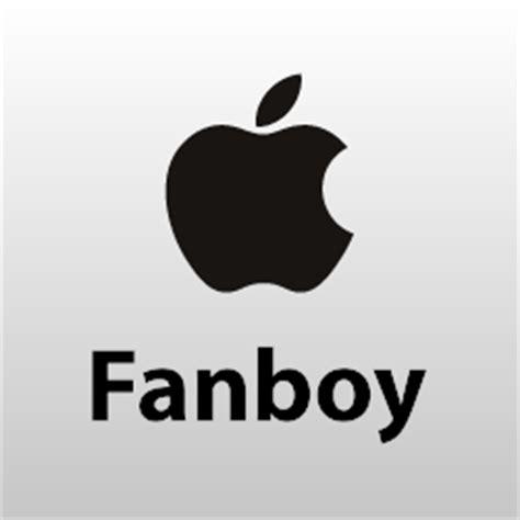 apple fanboy 1 rule of the apple fanboy club logic wars