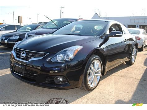 old nissan altima black nissan altima black 2012 www pixshark com images