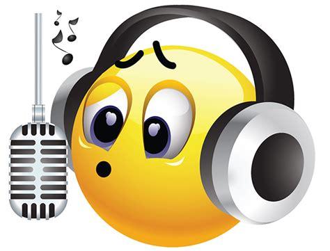 singing emoji can you decode these emoji pop songs