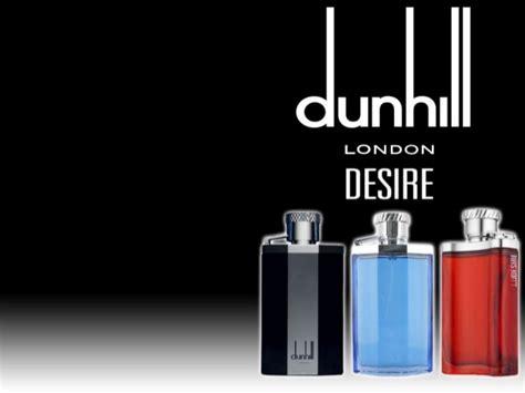 Parfum Dunhil Desire Blue dunhill desire fragrance range desire blue desire