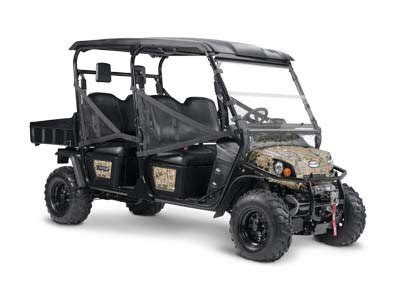 bad boy buggies recoil is crew motorcycles for sale