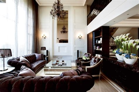 modern classic living room modern classic living room design pictures photos images