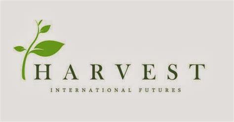Surat Persyaratan Bersedia Ditempatkan Di Kejaksaan Agung by Lowongan Pekerjaan Di Harvest Yogyakarta Financial