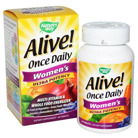 Mhp Activite Sport Multivitamin Multivitamine fitnessbeter nl sport voeding multivitamines vitamines