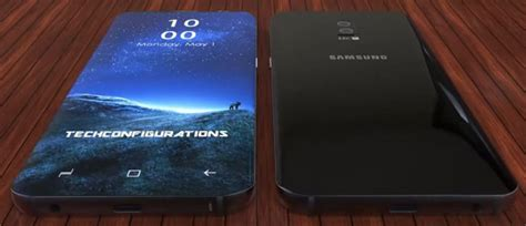 Harga Samsung S9 Plus Edge samsung galaxy s9 plus or edge which is the better galaxy