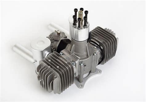 motor für jalousie dle111 gas engine motor f 195 188 r flugzeugmodell benzinmotor