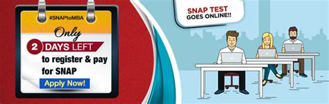 Snap Test For Mba by Snap Test For International Students Directmba In