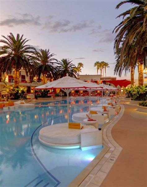 beach couch encore beach club encore beach club table service archives no cover nightclubs
