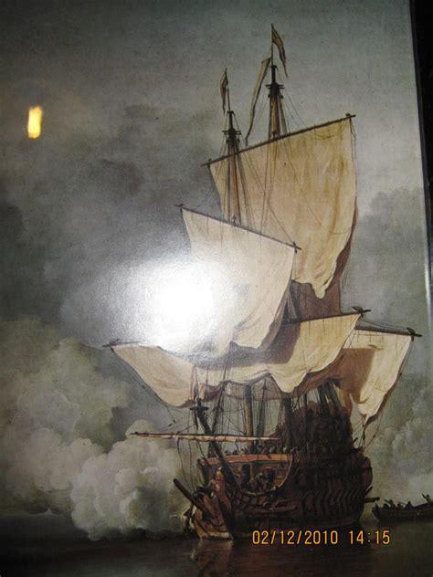 l adynaton dei mod 224 e di quot i dipinti come fonti attendibili per i modelli forum