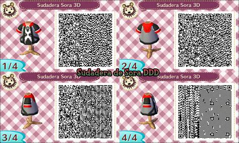 Hoodie Sweater One One Kill Overwatch Geminicloth qr code acnl sudadera de sora drop by one eco on