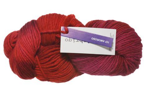 Sweater Dc By Amoroso malabrigo worsted merino yarn 157 amoroso at jimmy beans