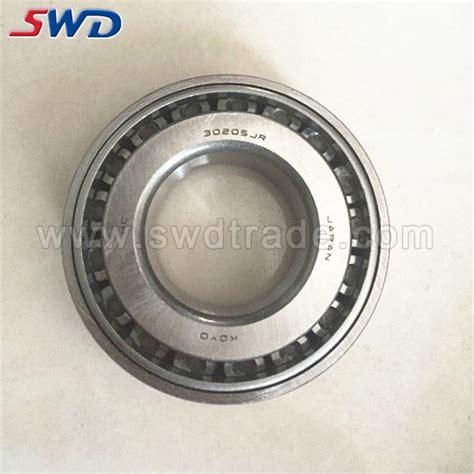 Bearing Nj 412 Koyo 51322 m nsk thrust bearing for spindle machine thrust bearing shandong swd