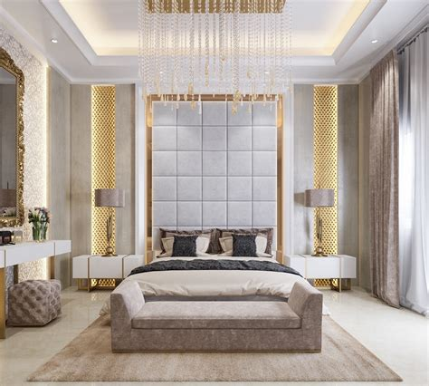 decoration design 3 kind of elegant bedroom design ideas includes a