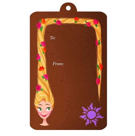 disney holiday gift tags photos personalize your gifts with disney gift tags inside the magic