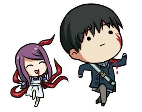 imagenes kawai de tokyo ghoul imagenes de tokyo ghoul kawaii anime amino