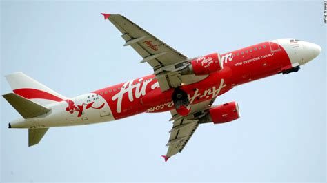 airasia wrong way plane flies to melbourne instead of malaysia bound airasia flight ends up in melbourne due to