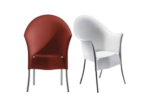 Phillip Stark Chair Top News In Philippe Starck Chair