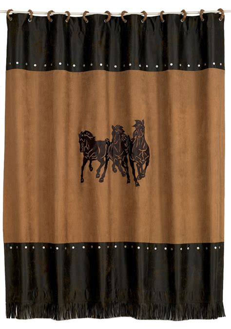 leather shower curtains distressed leather shower curtain