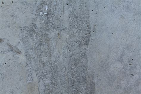 7 Free High Quality Concrete Wall Textures