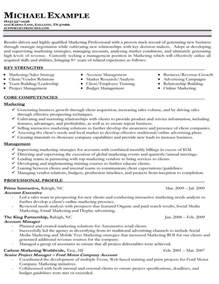 Exle Of A Functional Resume by See How To Write A Functional Skills Resume Here Functional Resume Template