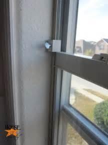 Security Locks For Windows Ideas 25 Best Ideas About Window Locks On Barn Windows Window Ideas And Window
