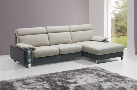 European Style Sofa by Sofas European Style Made In Portugal Buy Sofas Product On Alibaba