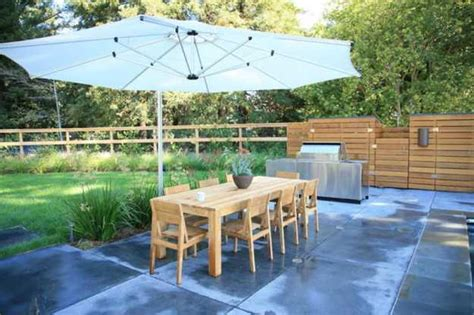 Backyard Island Ideas Outdoor Bbq Kitchen Islands Spice Up Backyard Designs And Dining Experience