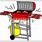 Grilled Hot Dogs Clip Art | 350 x 325 png 59kB