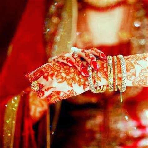Wedding Fb by Bridal Dp For Fb Display Pictures Dp