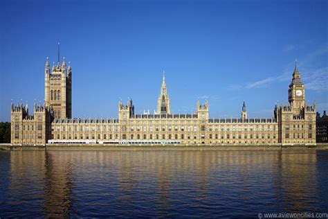 the british houses of parliament london flashcards table on art history test 3