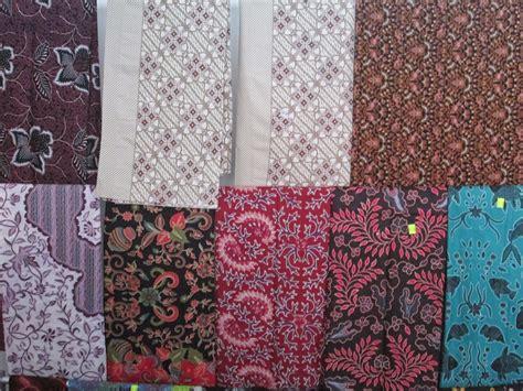 H Batik by Batik Sokaraja H Ach Munhari